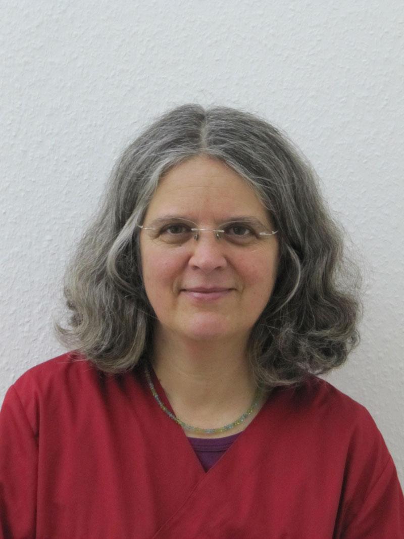 Susan Schlesinger